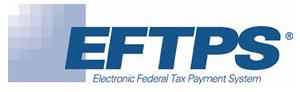 EFTPS Logo