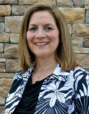 Greta S. Drennan, CPA