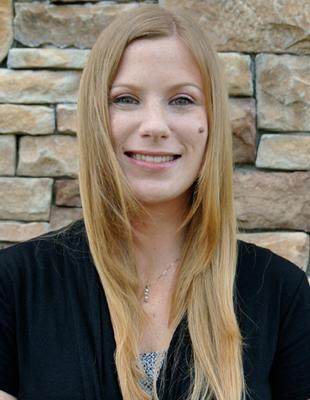 Kimberley L. Hammons